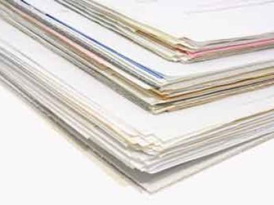 Protocolli opertativi
